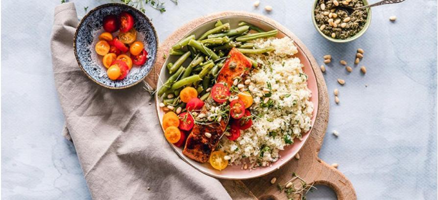 什麼是Vegan?從純素飲食到純素保養,你一定要知道的6大重點