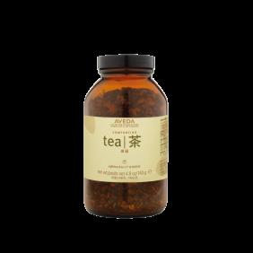 康福茶 (小) (PET) 4.9 oz