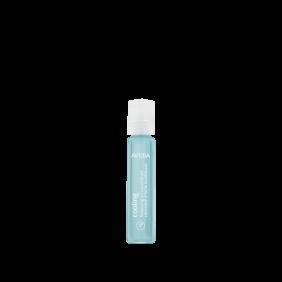 藍色紓壓純香菁