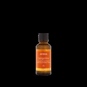 單一香階純香油 柑橘 30ml