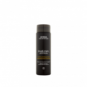 純型蘊活洗髮精 250ml