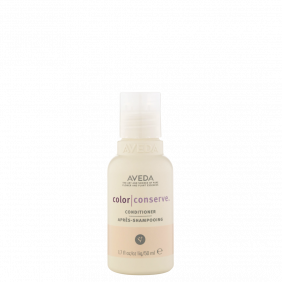 護色潤髮乳 (亞洲配方) 50ml
