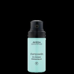 純香祛油乾洗髮 56g