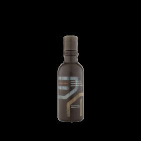 純型造型液 200ml
